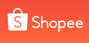 Red Lips Online Store on Shopee