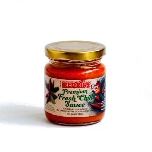 180 Chilli Sauce